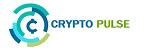 Crypto Pulse