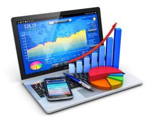 Trading online: vantaggi